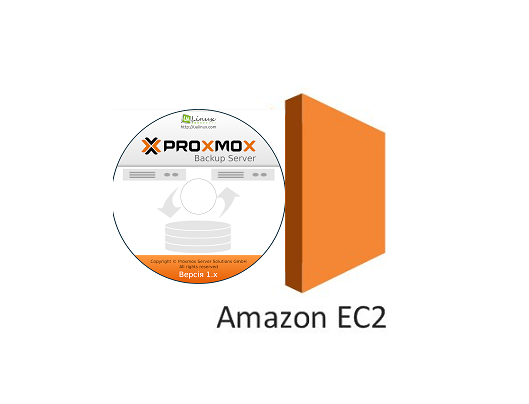 How To Install Offsite Proxmox Backup Server On AWS Cloud